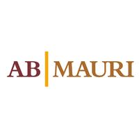 AB MAURI France