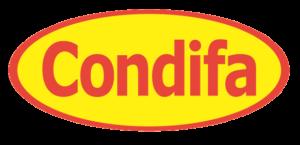 CONDIFA S.A.S