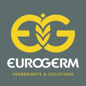 EUROGERM S.A.
