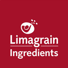 LIMAGRAIN INGREDIENTS