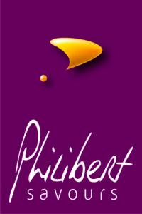 PHILIBERT SAVOURS S.A.S