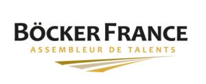 BÖCKER FRANCE